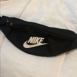 Nike Fanny pack-unisex